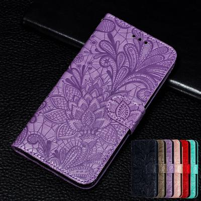 Fashion Flip Leather Wallet Cover Case For Samsung Galaxy S21 S20 Ultra S10 Plus A30S A51 A31 A22 A32 A52 A72 M32 A02 A12 A21S A50 A01 A10 M31S M31 S9