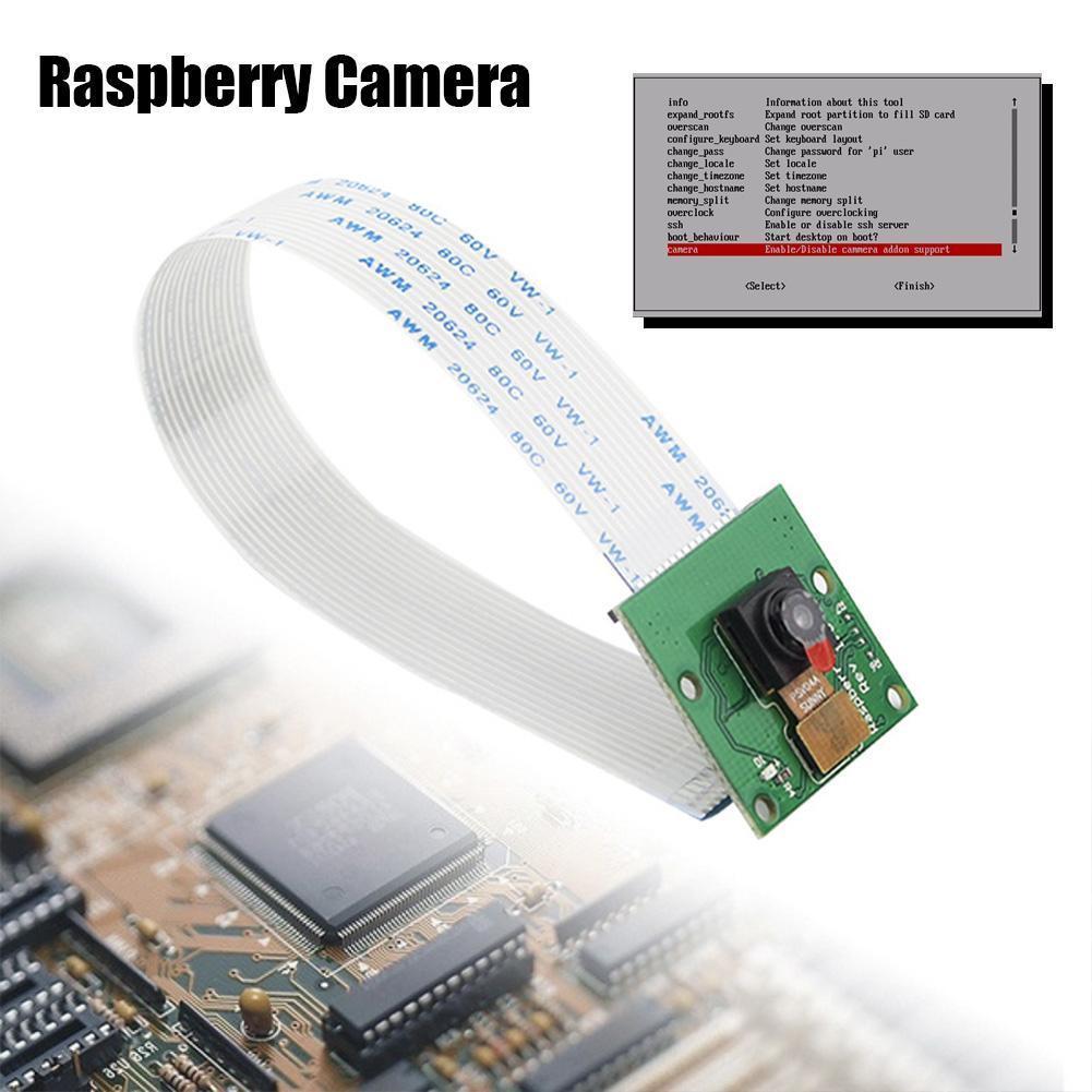 160mm 16cm Camera Ribbon FFC Cable Connection Wire Raspberry Pi Zero V1.3 AP