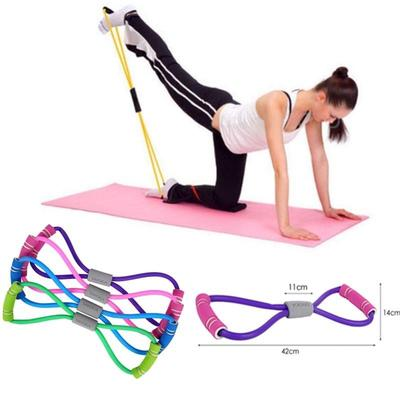 Fitness Equipments Prices And Delivery Of Items From China In