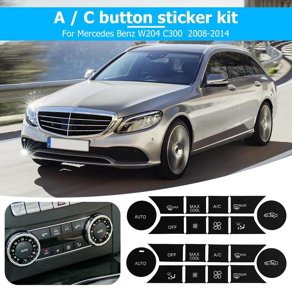 Type Stick Front Rise  Auto Mark Stickers Inspection Static Decal  Car Sticker