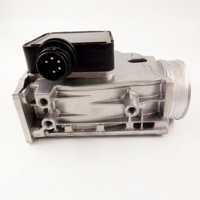 New MAF Mass Air Flow Sensor Meter for  BMW 318ti 318i 318is 1.8L