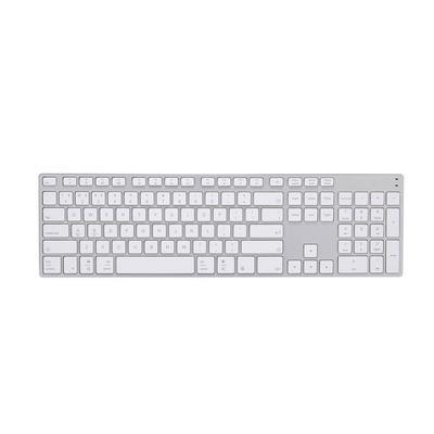 DUANDETAO MOTOSPEED K22 Mechanical Numeric Keypad Wired 22 Keys Mini Backlight Keyboard Extended Layout