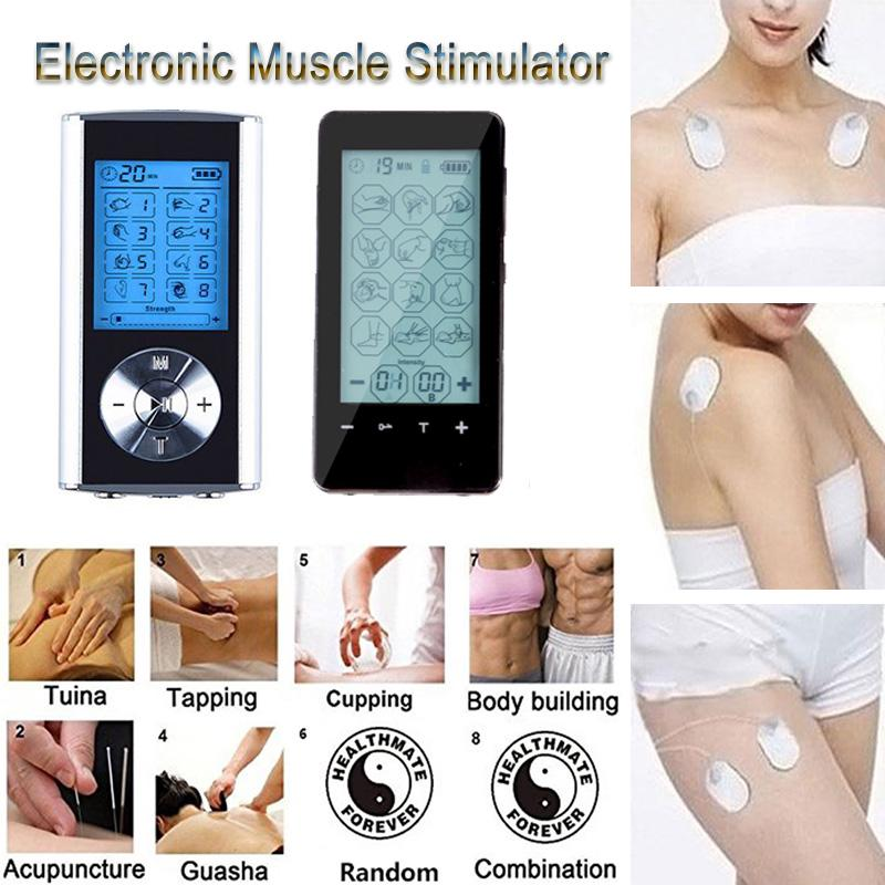 electronic muscle stimulator Ems personal training in central london exerceo is the leading provider of electric muscle stimulation personal training try it today with a £10 trial.