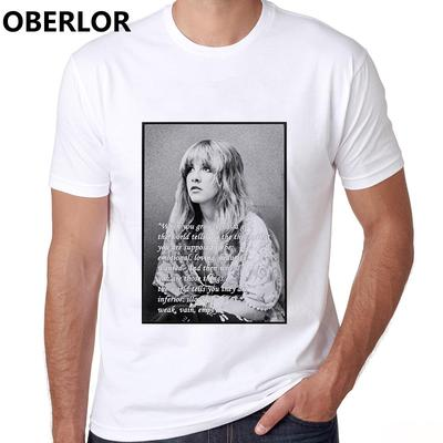 Buy Cheap Stevie Nicks Top Hat Low Prices Free Shipping