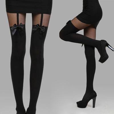 eb0ea448b0f Stockings  Pair of stockings-prices and delivery of goods from China ...