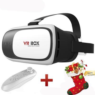 3D-очки – цены и доставка товаров из Китая в интернет-магазине Joom 0146b8eafb5b3