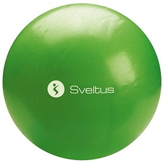 Green Medium//75 cm Schildkrot Fitness Unisex Adult Gym Ball