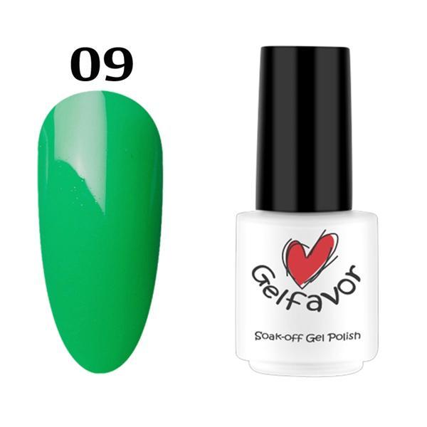 Lujoso Uñas Vitamina Polaco Ornamento - Ideas de Pintar de Uñas ...