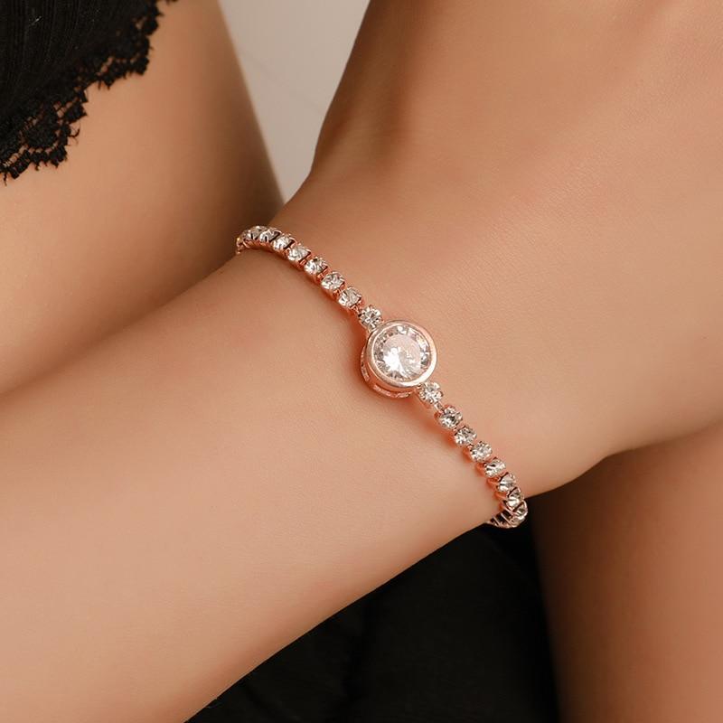 Zircon Jewelry Bracelet Supplies Fish Bracelet Fish Charms 12x27mm Zircon Pave Fish Bracelet Jewelry Supplies 24k Shiny Gold Plated,