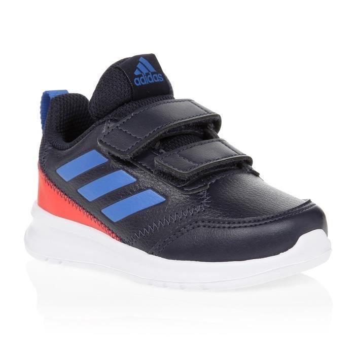 Generacion Desarrollar brecha  Sneakers Cf I Baby Blue 22 Adidas Originals G27279-buy at a low prices on  Joom e-commerce platform