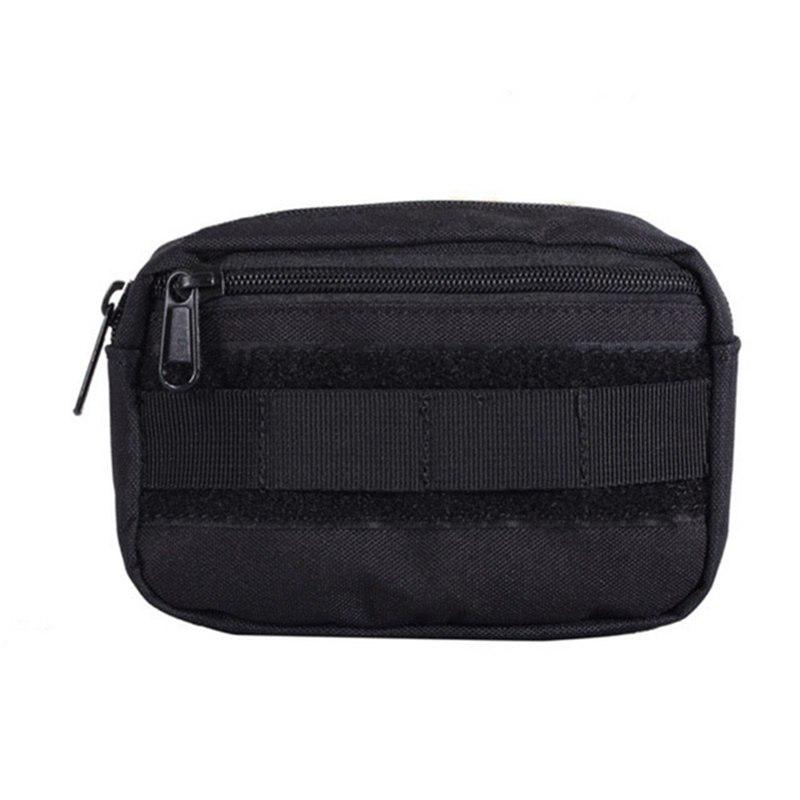Hunting Mag Pouch Compact Waterproof EDC Pouch Outdoor Tactical Organizer