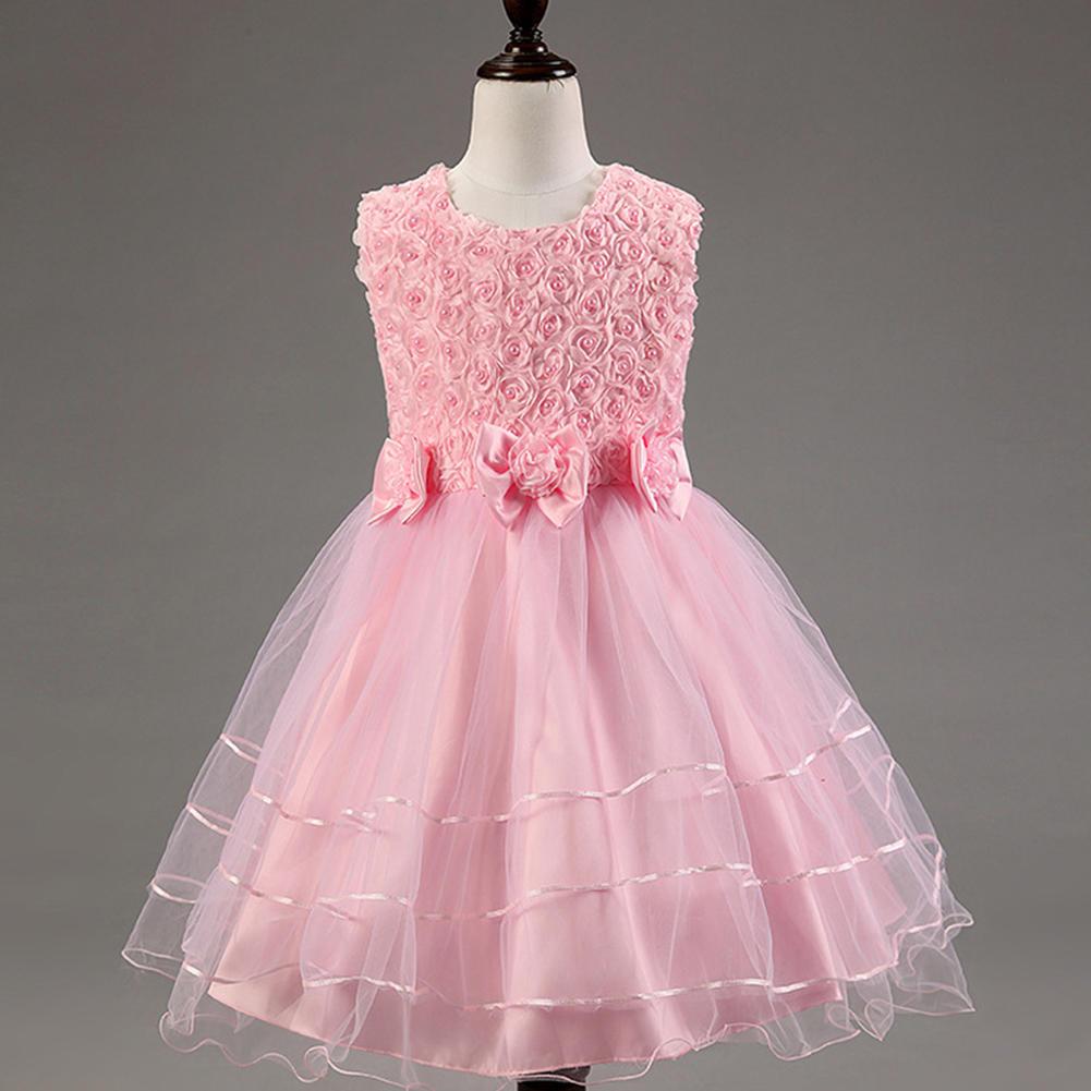 Enaguas-Vestido de noche elegante Slip crinolina para vestido de ...