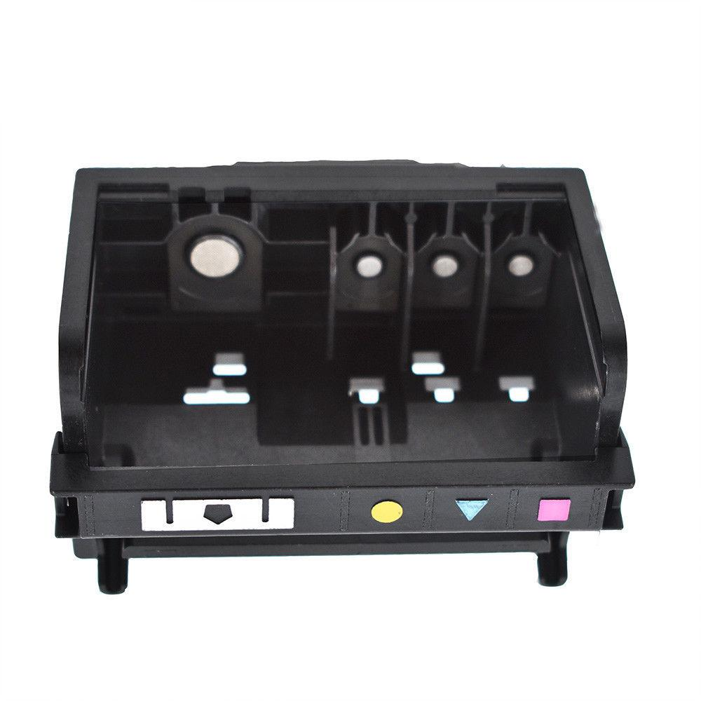 Printer Head for Ink Cartridges 920 6000 6500 6500A 6500AE 7000 7500A B109 B209A Printer Print Head