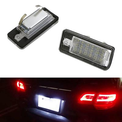 Warning Lights: 2pcs-prices and delivery of goods from China