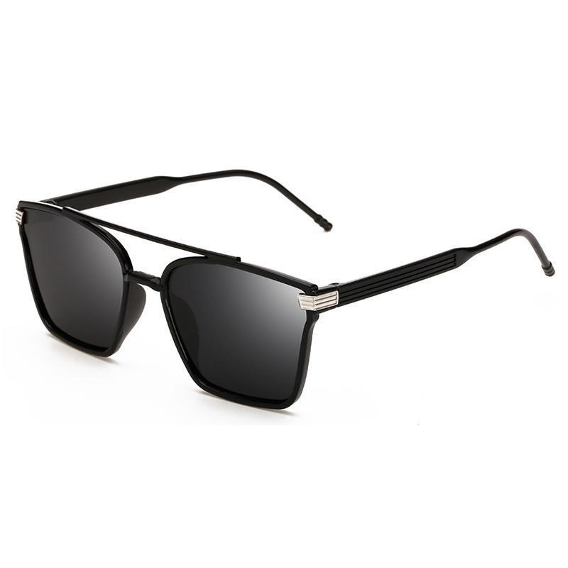 daee440277 Lujo clásico mujeres moda verano sol gafas Retro Vintage Eyewear ...