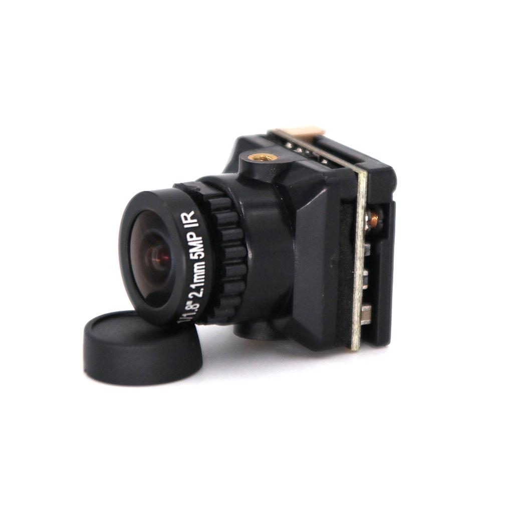 1200TVL Wide Angle Camera 2.1mm OSD NTSC//PAL Switchable for Drones Toy