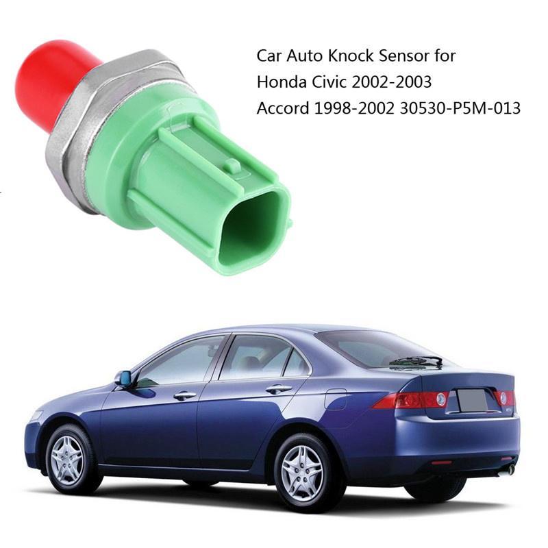1PC O2 Oxygen Sensor For Honda Accord//Civic//Odyssey//Prelude Acura CL Isuzu Oasis