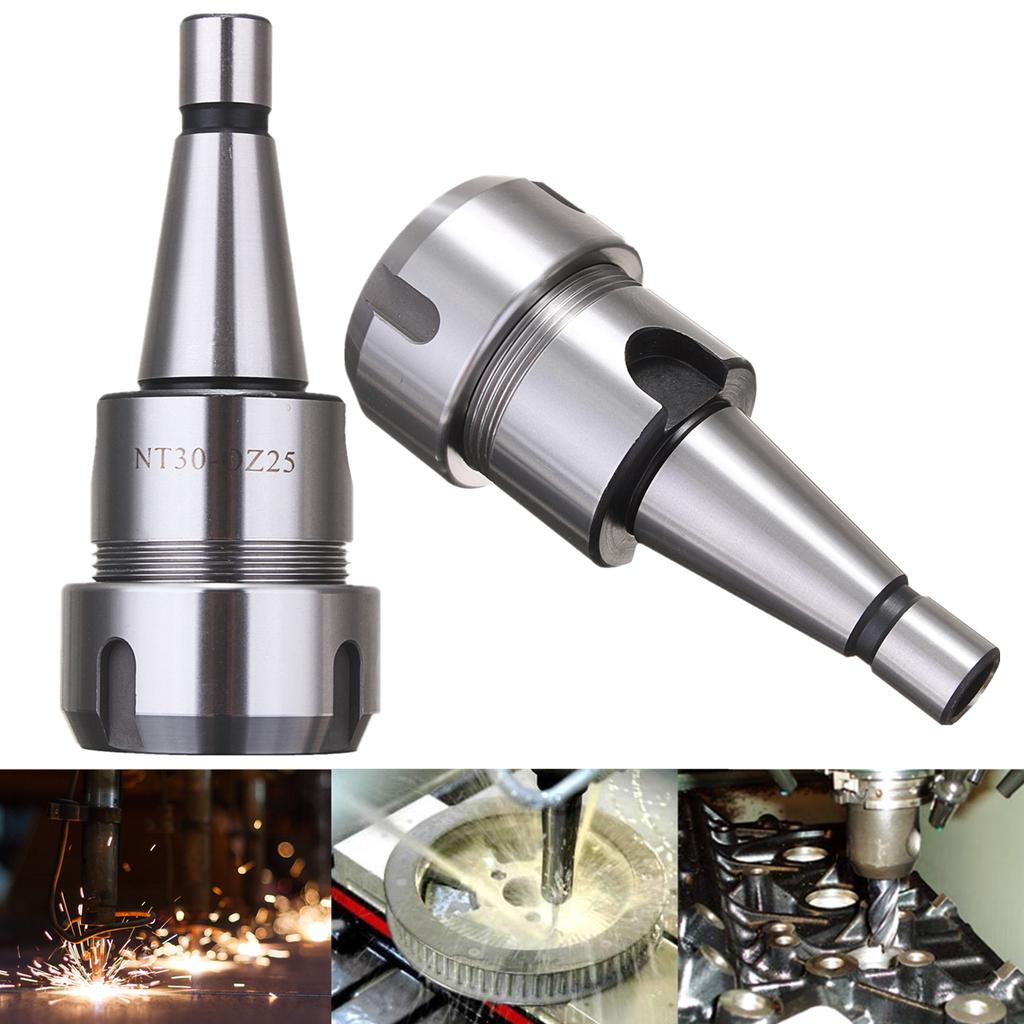 10* S16Q-SDUCR11 16×180mm Internal lathe tools FOR DCGT11T3 DCMT11T3  95 degrees