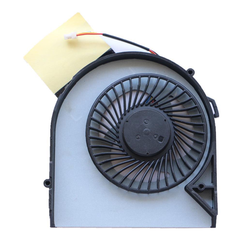 NEW CPU Cooling Fan for ACER ASPIRE V5-531 V5-531G V5-571 V5-571G V5-471G  FC38