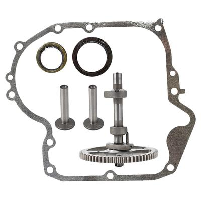 Lifter Set 95-07 Chrysler Mitsubishi I4