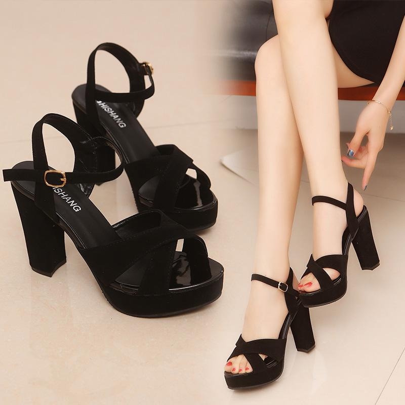 sandale pentru a pierde în greutate