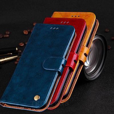 Flip Wallet Case Stand Holder Leather Flip Cases Phone Cover Samsung Galaxy S20 FE M51 A10 A01 A11 A20 A21S M21 A31 A40 A41 A50 A51 A70 A71