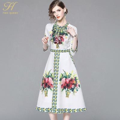 Платья f07235161b70b