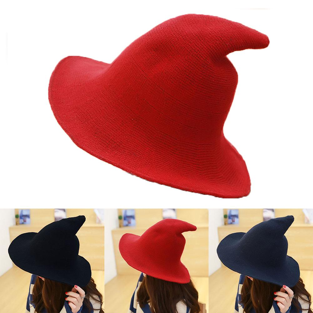 9dcc6073c Hat 