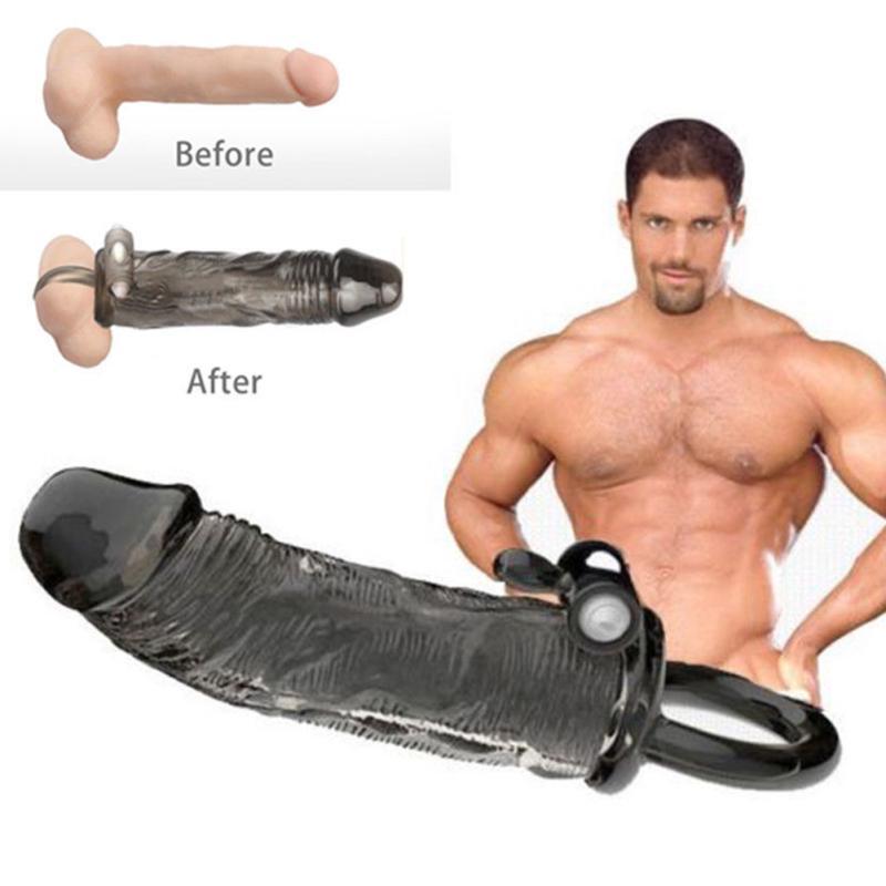 când penisul este tăiat cea mai bună poziție pentru o erecție