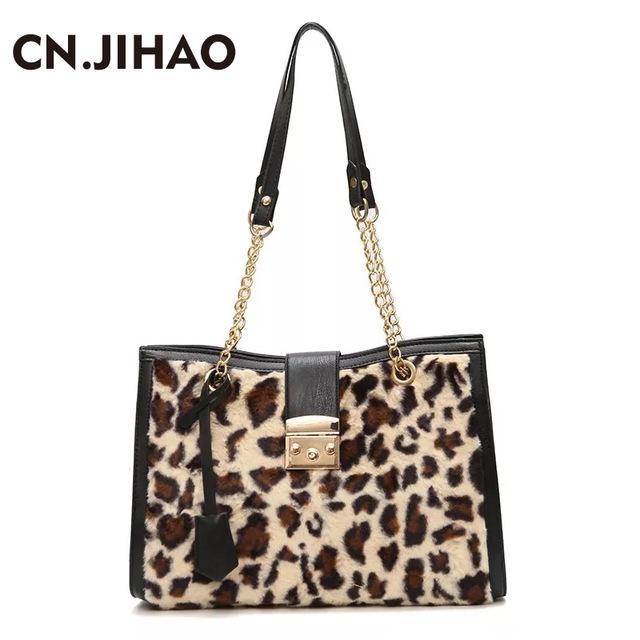 71586b12e Bolso de hombro de lujo JI HAO moda para mujer bandolera Messenger las  mujeres bolsos de cuero de PU Vintage - comprar a precios bajos en la  tienda en línea ...