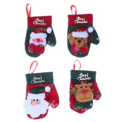 Mens athletic low cut Ankle sock Christmas Happy Santa Claus smile 2018 on line Short Lightweight Sock