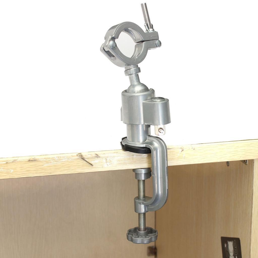 Schleifen Rost 125mm//12.7cm Drahtpeichenrad für Doppelschleifer Lack