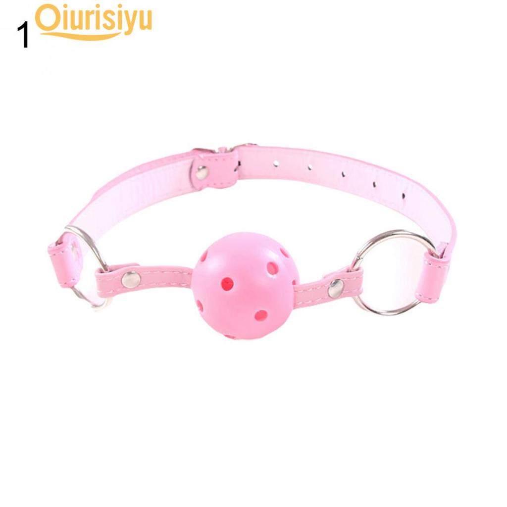 SM-Adult Leather Handcuff Collars Suit Spreader Bars Flirting Supplies Interes