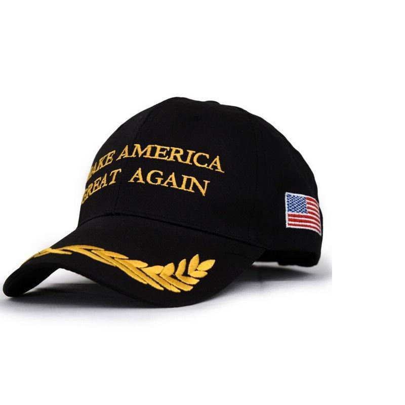 Hacer de Estados Unidos gran sombrero otra vez Donald Trump republicano  sombrero tapa roja - comprar a precios bajos en la tienda en línea Joom ec9a344b05e