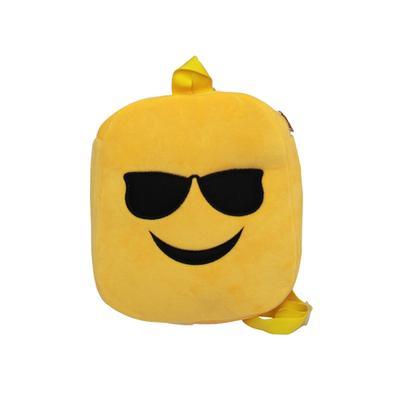 1ac67af19e145 Kreskówka plecak szkolny plecak dziecko plecak tornister dla chłopców  dziewcząt (Cool)