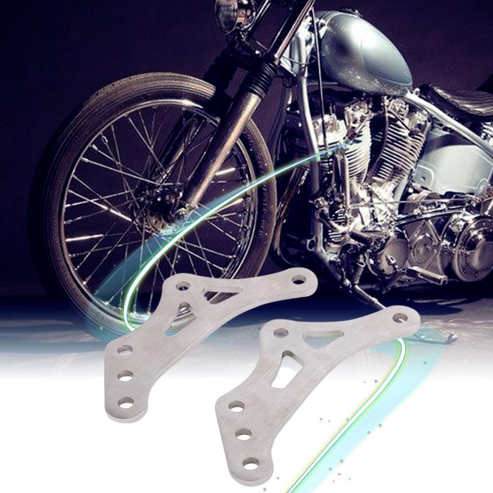 SEPP Motorrad Edelstahl Auto Körper Höhe Motor einstellen Werkzeug ...