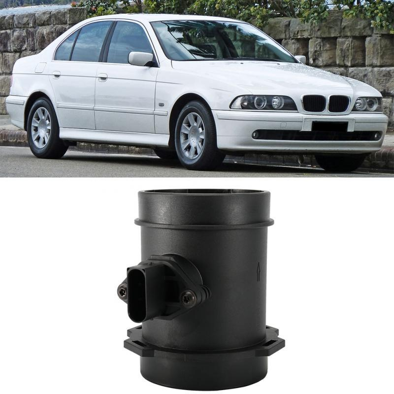 Fits BMW 3 Series E46 320d Genuine ACP Front Left ABS Wheel Speed Sensor