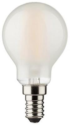 Philips Classic 8718696706411 2.2w E14 a ++ Warm White Led