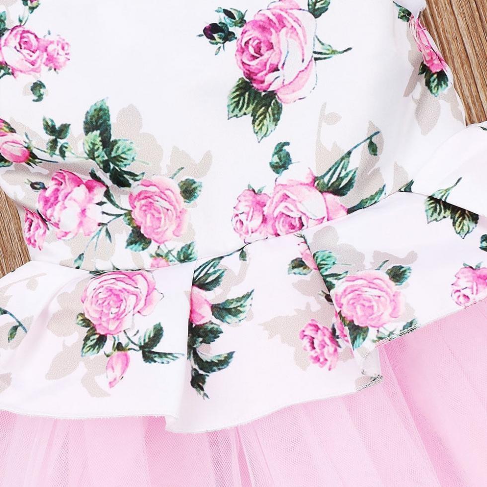 Fantastisch Säugling Partykleid Fotos - Brautkleider Ideen ...