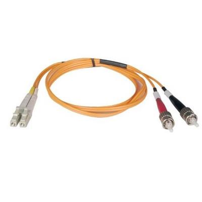 Cable Length: 5PCS, Color: Black Computer Cables 3.5 one Minute Two Turn Double 3.5mm one to Two Audio Cable 1 Female to 2 Male Extension Cable Three-Way Audio Cable 0.3 Meters