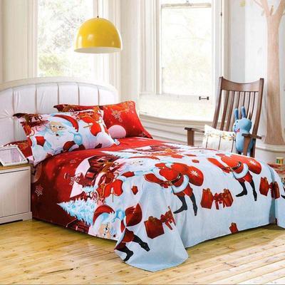 Постільна білизна набір м яких ковдру кришку 3D 2PC 3Шт 4PC ліжко покриття  домашнього текстилю 4b1567101a423