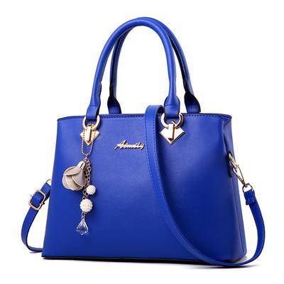af14ff4cf6f2 Женская сумка Messenger повелительницы Crossbody плеча мешки для леди  Бесплатная доставка