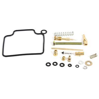 CARB Repair kit per Rancher TRX350 2x4 4x4 ES 2000-2003 carb ricostruire set
