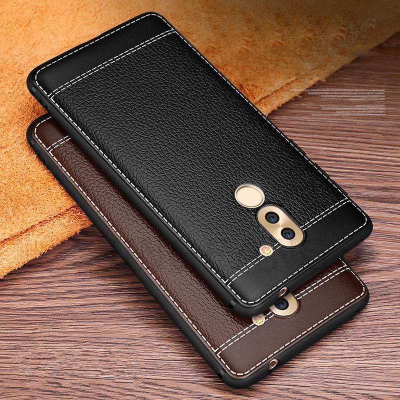 Мягкий силиконовый чехол для iPhone Samsung Huawei Xiaomi Meizu и т. д фото