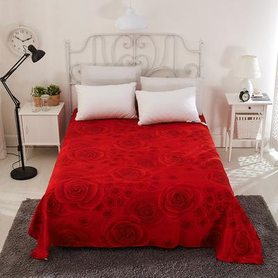 Бавовна двоспальне ліжко постільна білизна постільна білизна постільна  білизна 425e2647a494a