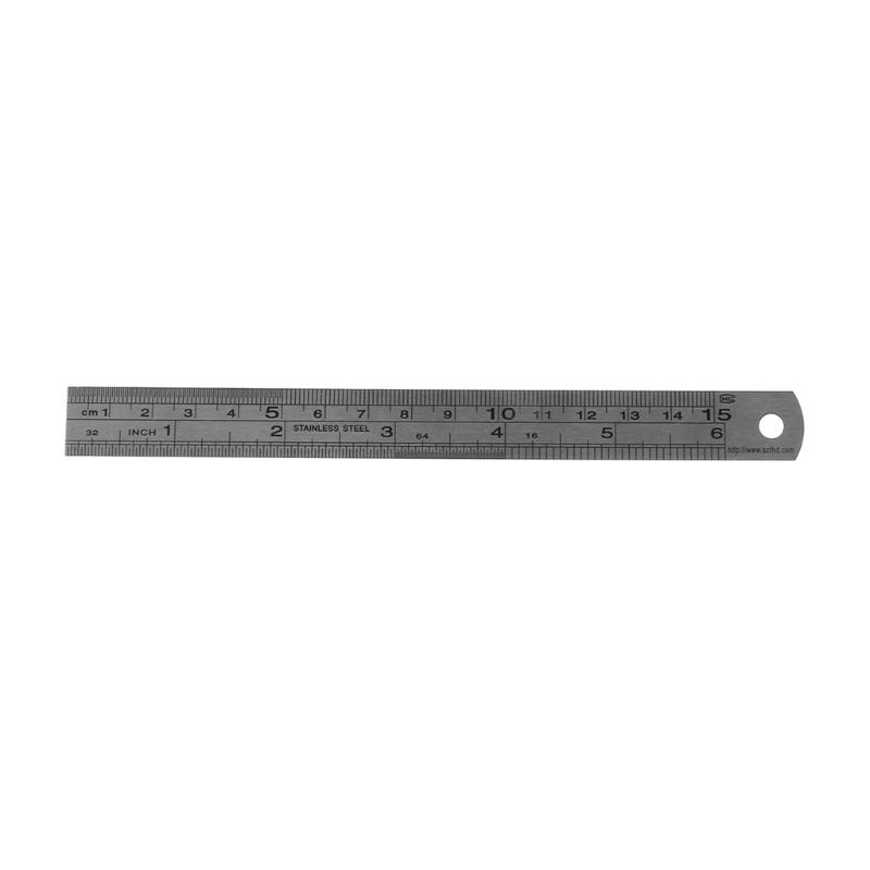 Combination Square Set 23.6inch Metal Adjustable Combination Square Right Angle Ruler Engineer Measuring Tool