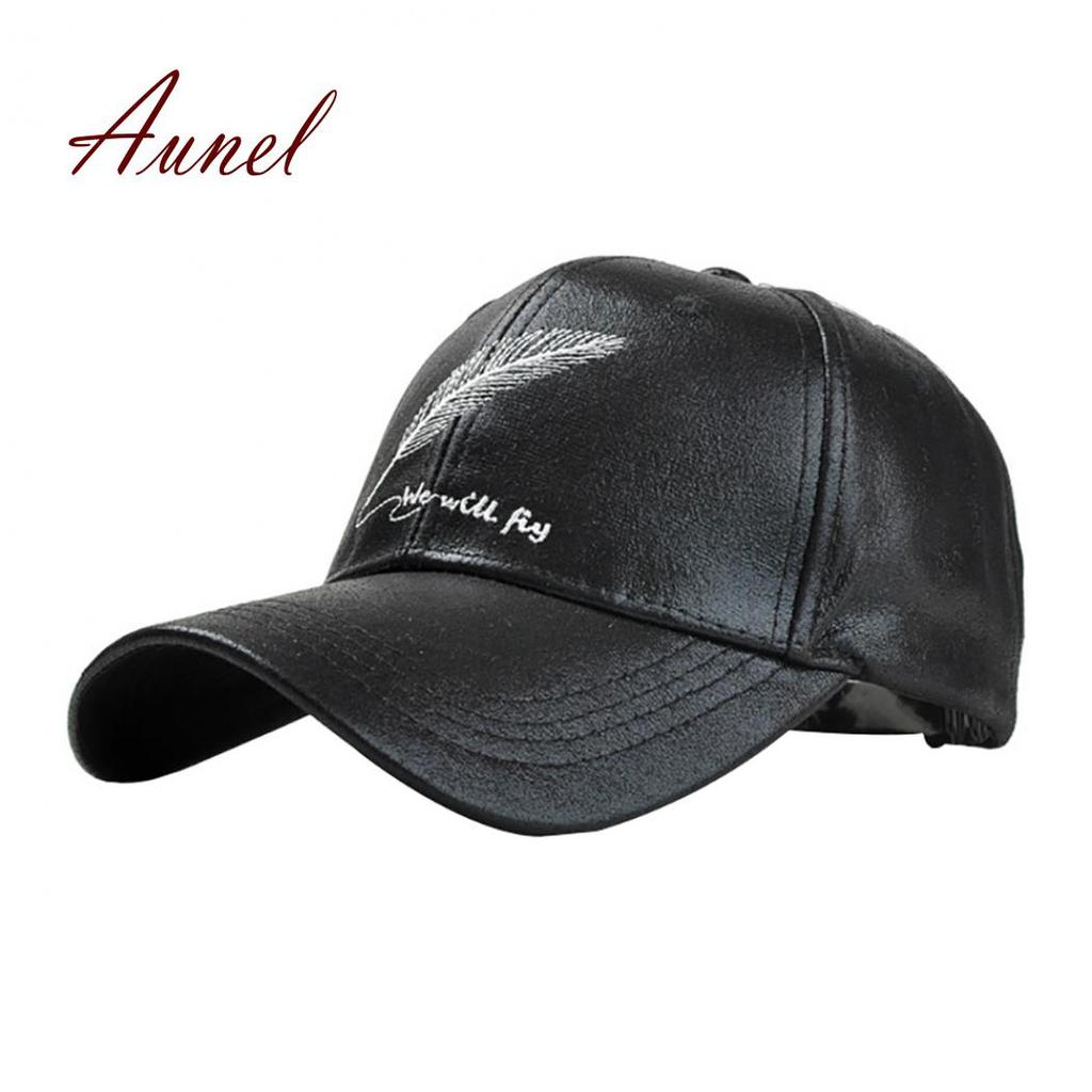 Adult Men Women Sport Classic Sports Outdoor Baseball Hat Peak Cap