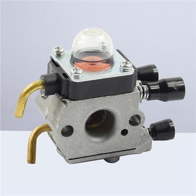 Carburatori Decespugliatori per GX25 GX35 Carburatore per Decespugliatore OE# 16100-Z0H-825 16100-Z0H-053