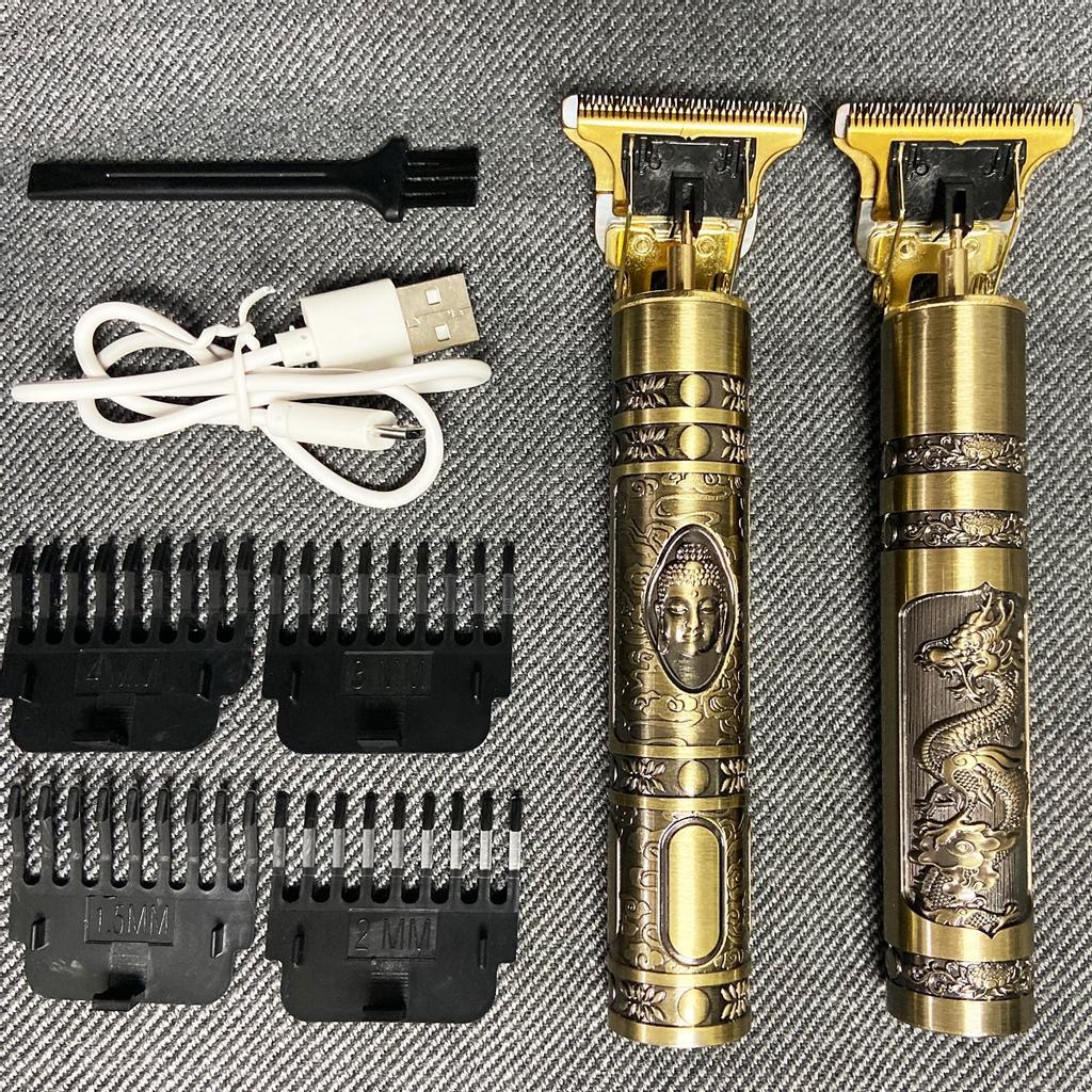 2021 Usb T9 Hair Clipper Professional Electric Hair Trimmer Barber Shaver Trimmer Beard 0mm Men Hair Cutting Machine For Men Buy From 15 On Joom E Commerce Platform