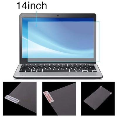 Practical Clear Soft Ultra Slim Screen Protectors For Microsoft Surface Laptop 13.5inch Tablet Protective Film Tablet Accessories
